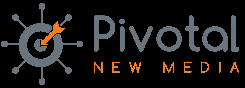 Pivotal New Media