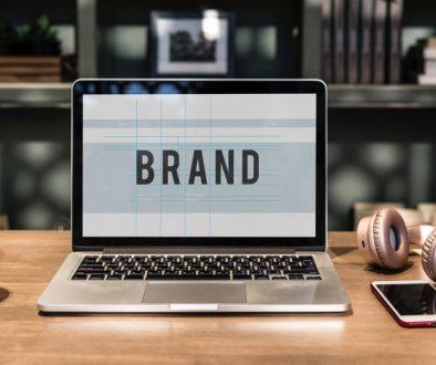 advertising-brand-branding-1449081