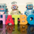 chatbots chat marketing